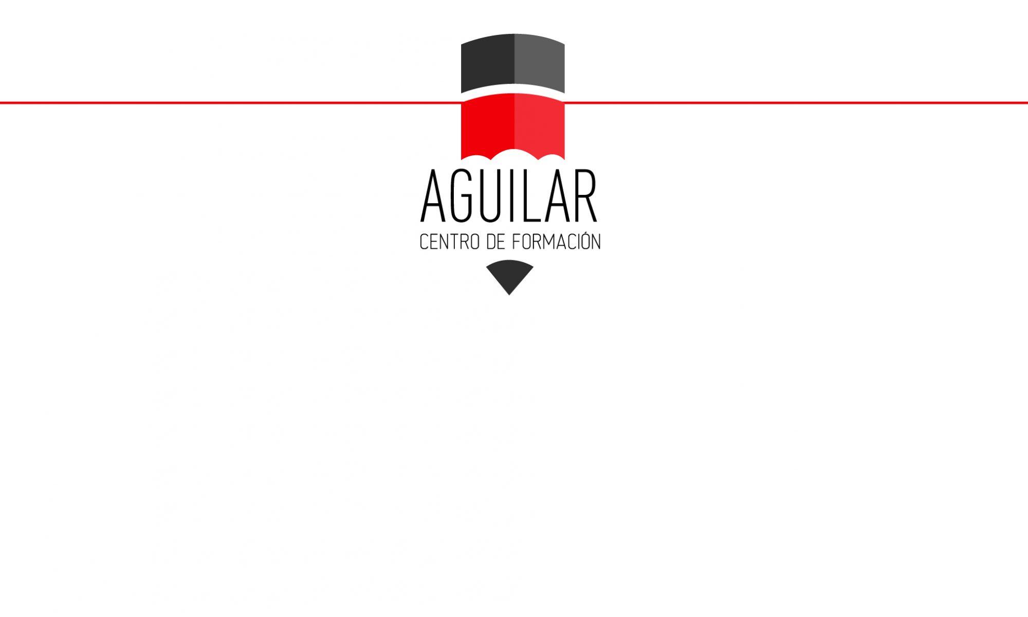 Aguilar Centro de Formación